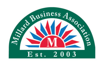 logo-millard-business-association