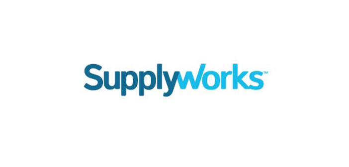 logo-supply-works