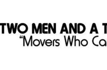 logo-two-men-and-a-truck