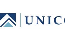 logo-unico-group