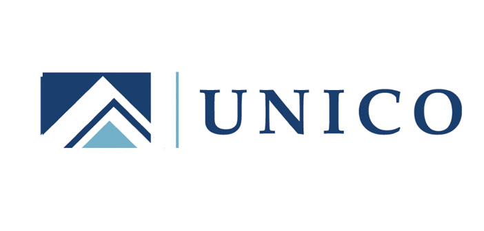 logo-unico-group