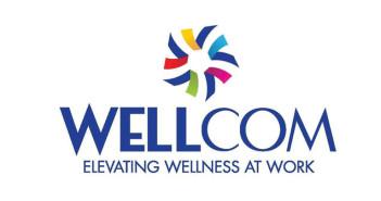 Wellcom Logo