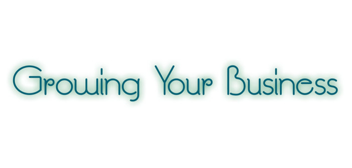 Growing Your Business in Omaha, NE