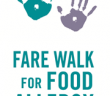 FARE Walk for Food Allergy