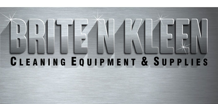 Brite N Kleen Hosts Specialized Training Seminar