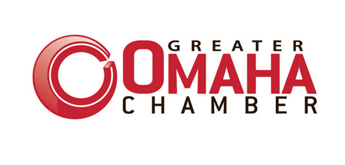 Greater Omaha Business Excellence Award Winners Announced