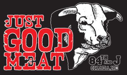 logo-just-good-meat-black