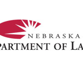 The Nebraska Department of Labor–What You Need to Know About SIDES E-Response