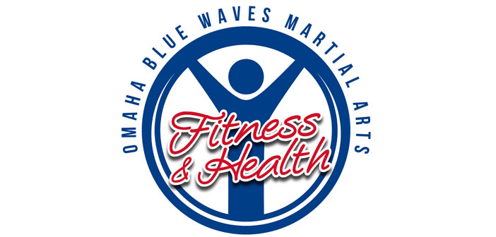 omaha blue waves martial arts fitness massage therapy continuing education therapists
