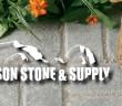 photo-carson-stone-and-supply