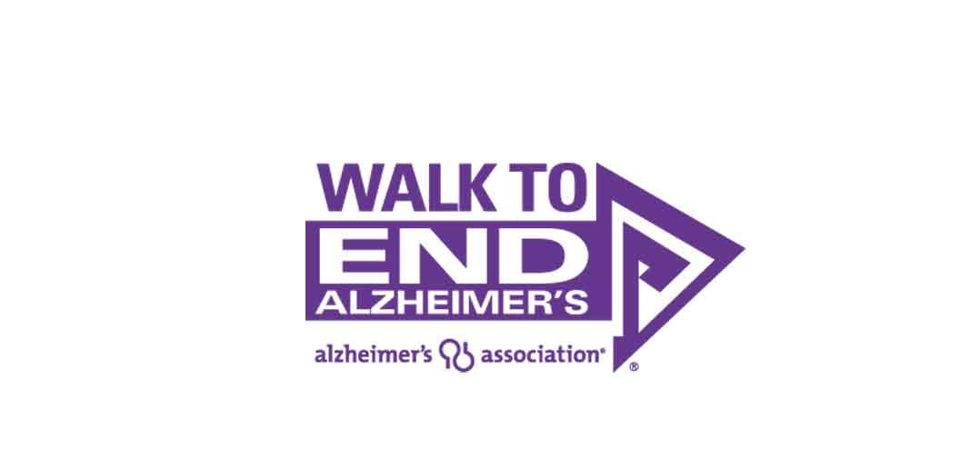 Alzheimer's Association Walk Registration Now Open