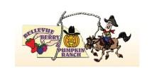 Bellevue Berry Farm