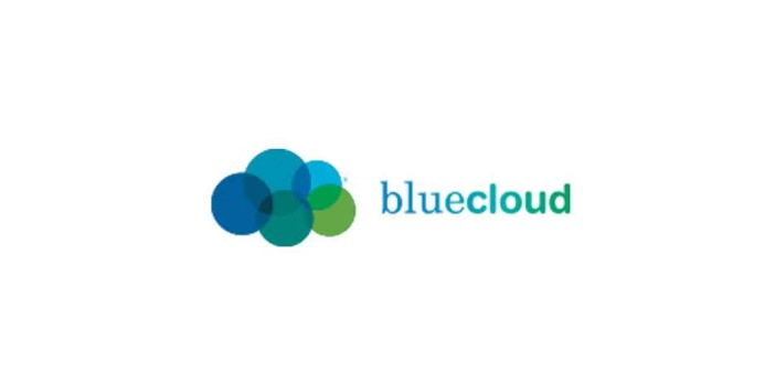 Millicare 174 By Bluecloud Rebrands With New Company Name