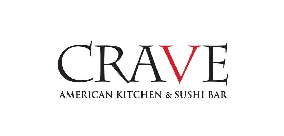 crave celebrates 5th anniversary