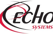 Echo Systems Logo