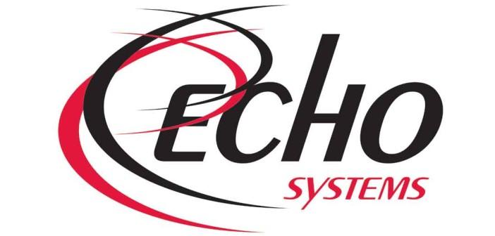 Echo Systems Logo