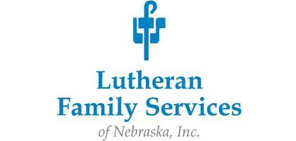 Lutheran Family Services of Nebraska