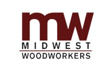 Midwest Woodworkers Logo