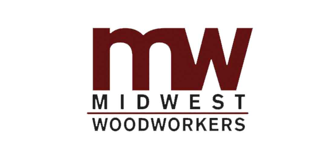 Midwest Woodworkers to Host 8th Annual Art Show