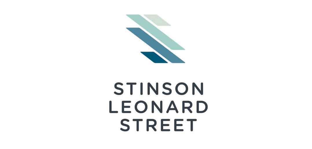 Super Lawyers Recognizes Seven Stinson Leonard Street