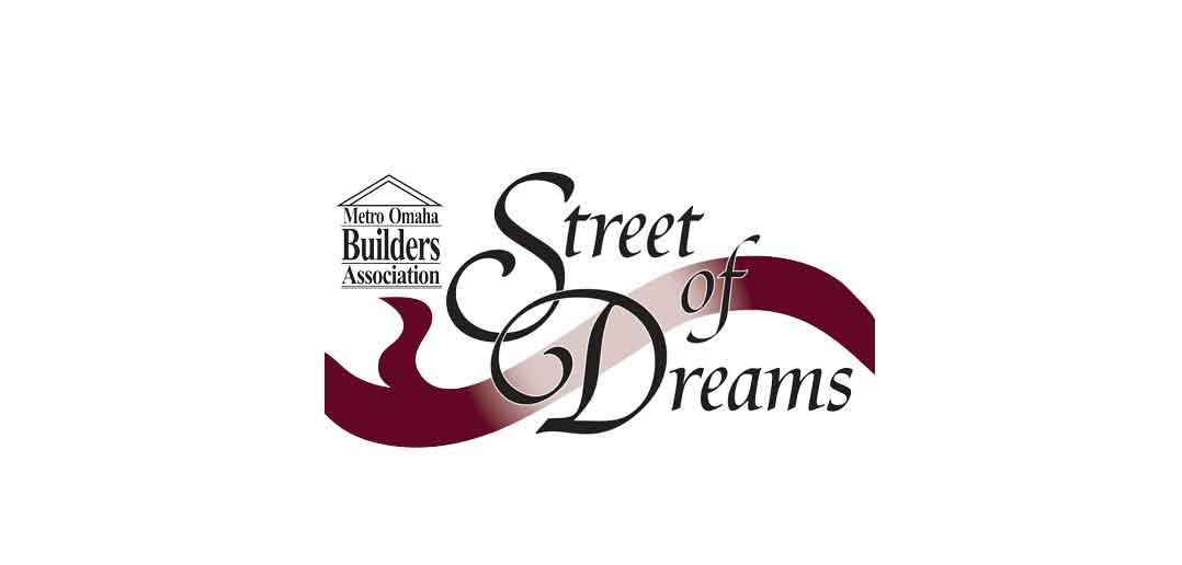 Street Of Dreams Homes Omaha