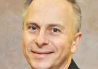 Dr. Paul Dongilli of MADONNA REHABILITATION HOSPITAL