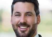 Justin Streff of Numale Medical Center in Omaha