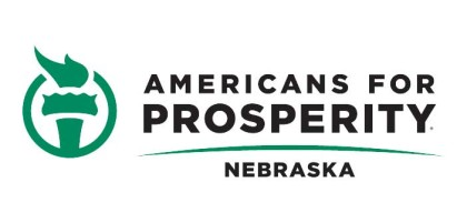 americans-for-prosperity-nebraska-logo- AFP Nebraska