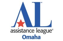 Assistance League® of Omaha