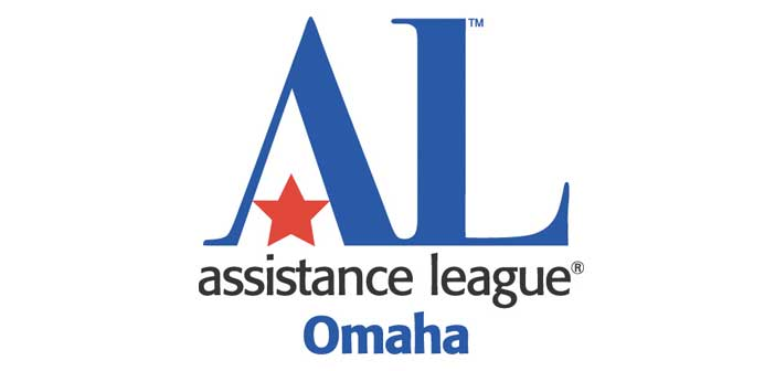 Assistance League® of Omaha Logo