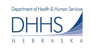 department-of-health-and-human-services-logo