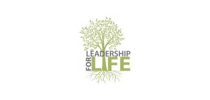 leadership-for-life-logo
