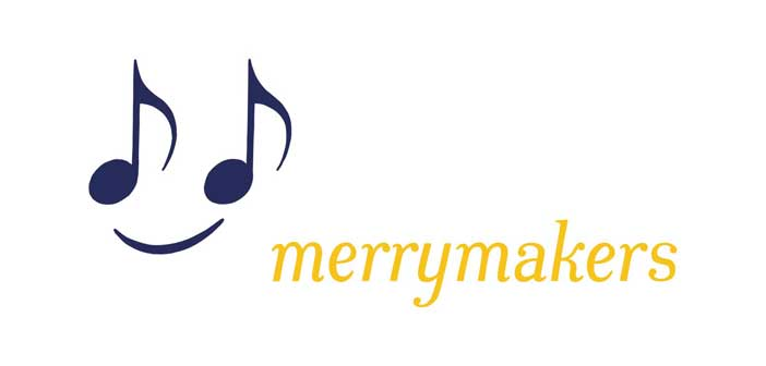 merrymakers-logo