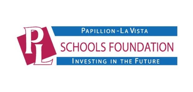 papillion-la-vista-schools-foundation-logo