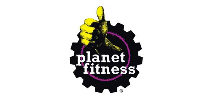 planet fitness opens club in la vista  u2022 strictly business