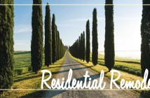 residential-remodeling-feature
