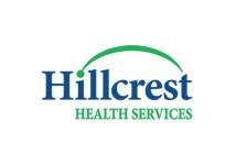 Hillcrest Heatlh Services