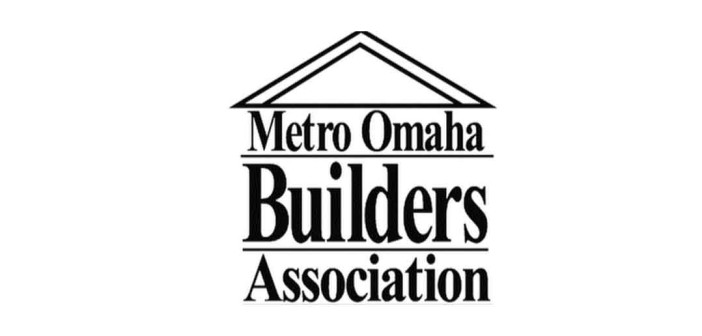 Metro Omaha Builders association logo