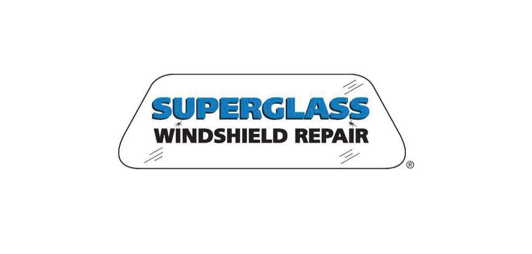 superglass windshield repair named to bbb honor roll