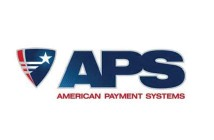 Logo-American Payment Systems