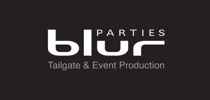 Logo-Blur-Parties-Omaha-Nebraska