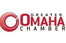 Greater Omaha Chamber Logo