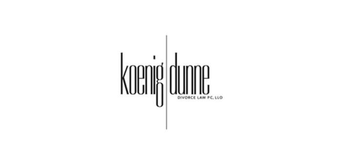 Logo-Koenig-Dunne-Diverce-Law-Omaha-Nebraska