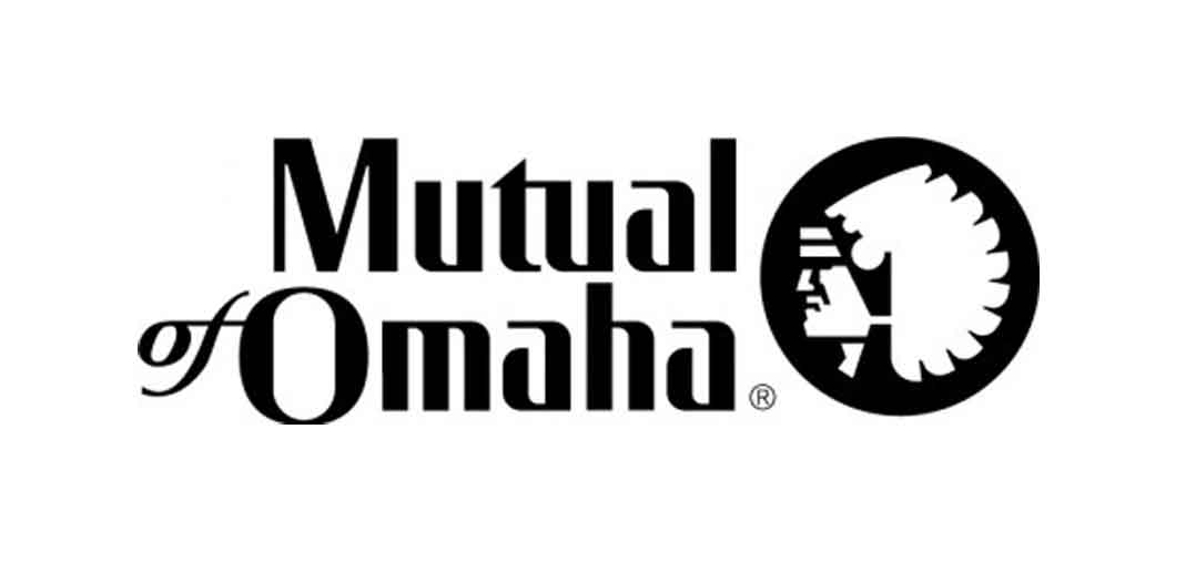 Mutual of Omaha Bank Selects FTNI to Offer Enhanced Online ...