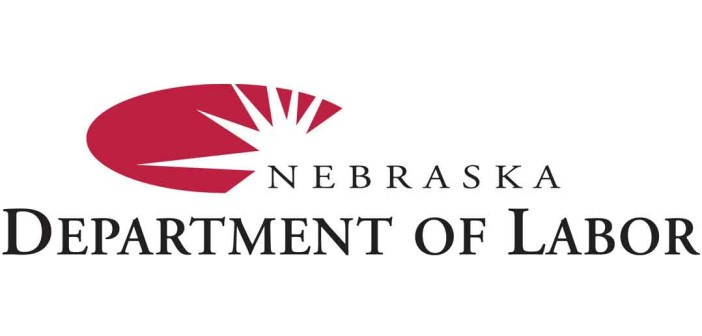 Logo-Nebraska-Department-of-Labor-Omaha-Nebraska