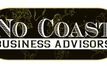No-Coast-Business-Advisors-Omaha-Nebraska