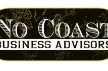 No-Coast-Business-Advisors-Omaha-Nebraska