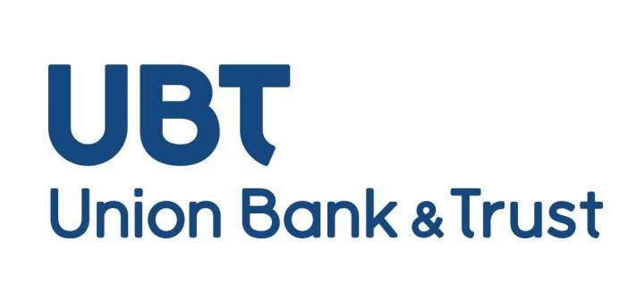 Union Bank & Trust in Omaha, Nebraska