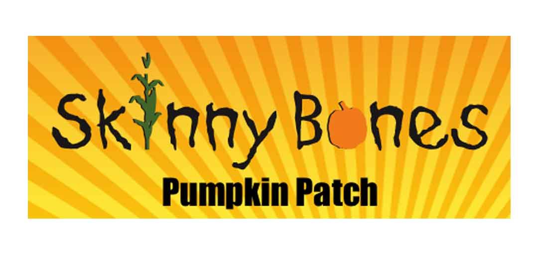 Skinny Bones Pumpkin Patch Open For Season Debuts We Don