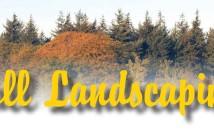 Header-Fall-Landscaping-Omaha-Nebraska-Strictly-Business-Omaha